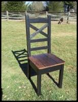 rustic xback chair .jpg
