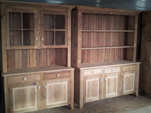 server regard and barnwood reclaimed with wood renovation buffet house inside to sideboard hutch