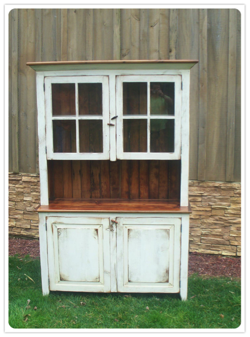 image buffet of rocket decoration uncle hutches cabinets hutch barnwood white and ideas