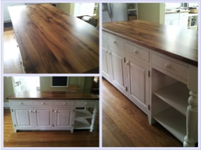 cupboards and orig from beautiful barnwood cabinets handcrafted custom cabinet reclaimed hutch chestnut furniture