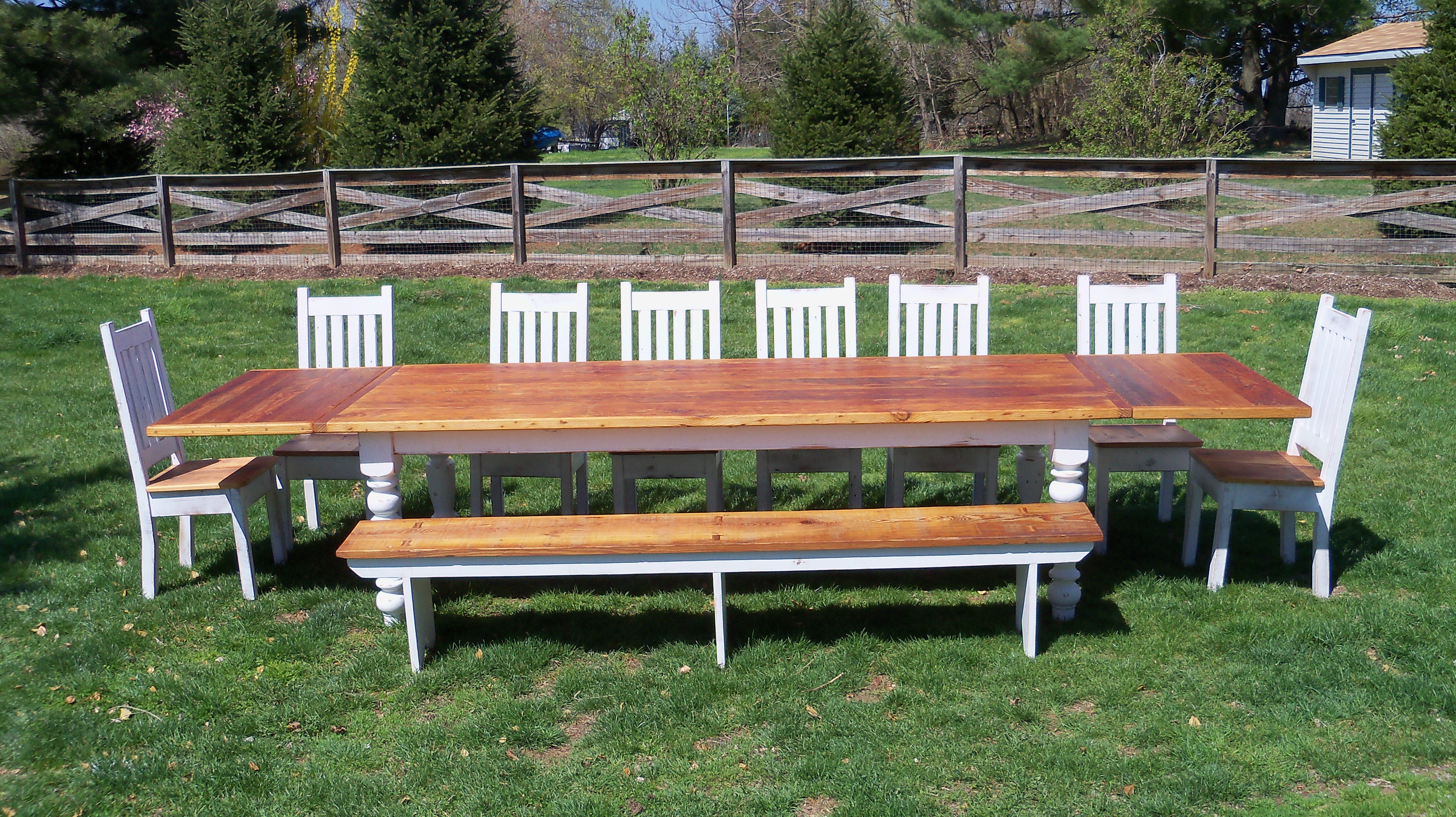 Pa Together With Amish Made Solid Wood Furniture On Amish Furniture